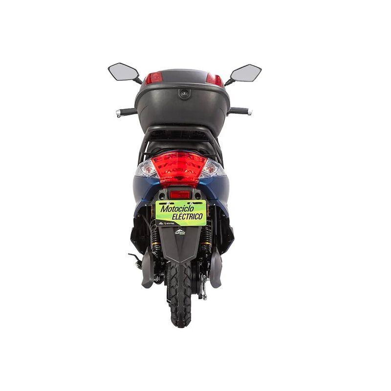 Movilidad-electrica-Motocicletas_60002056_azul_9.jpg