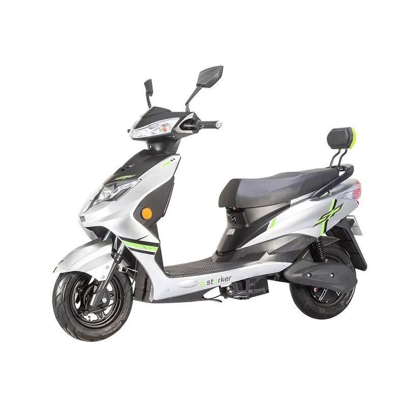 Movilidad-electrica-Motocicletas_60002353_gris_9.jpg