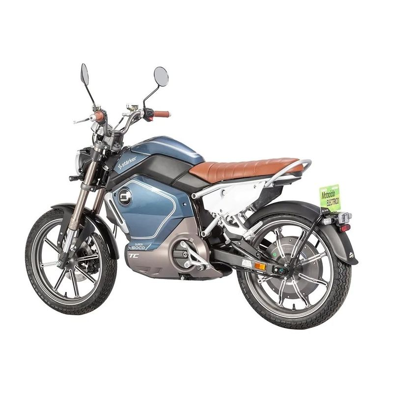 Movilidad-electrica-Motocicletas_60002047_azul_9.jpg