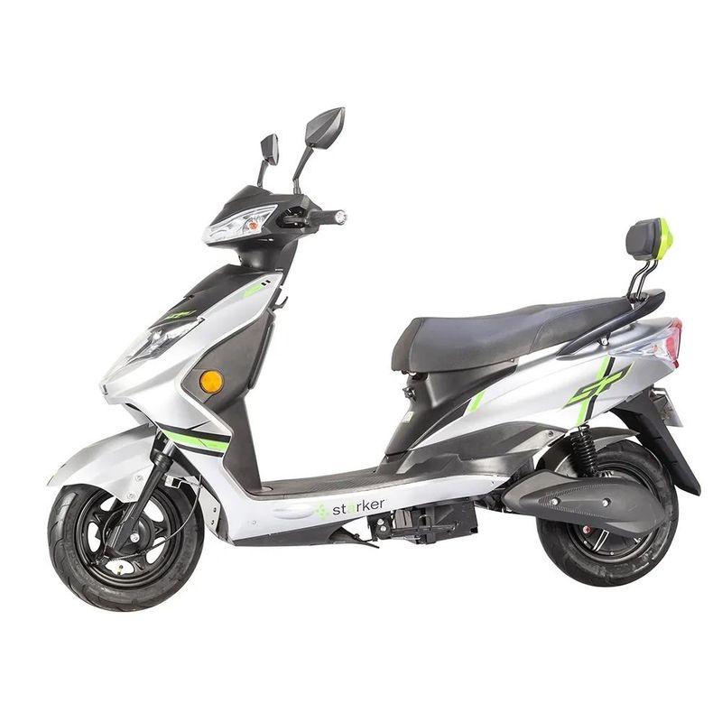 Movilidad-electrica-Motocicletas_60002353_gris_10.jpg