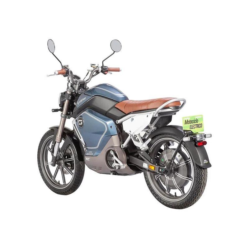 Movilidad-electrica-Motocicletas_60002047_azul_10.jpg
