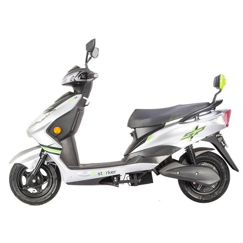 Movilidad-electrica-Motocicletas_60002353_gris_11.jpg
