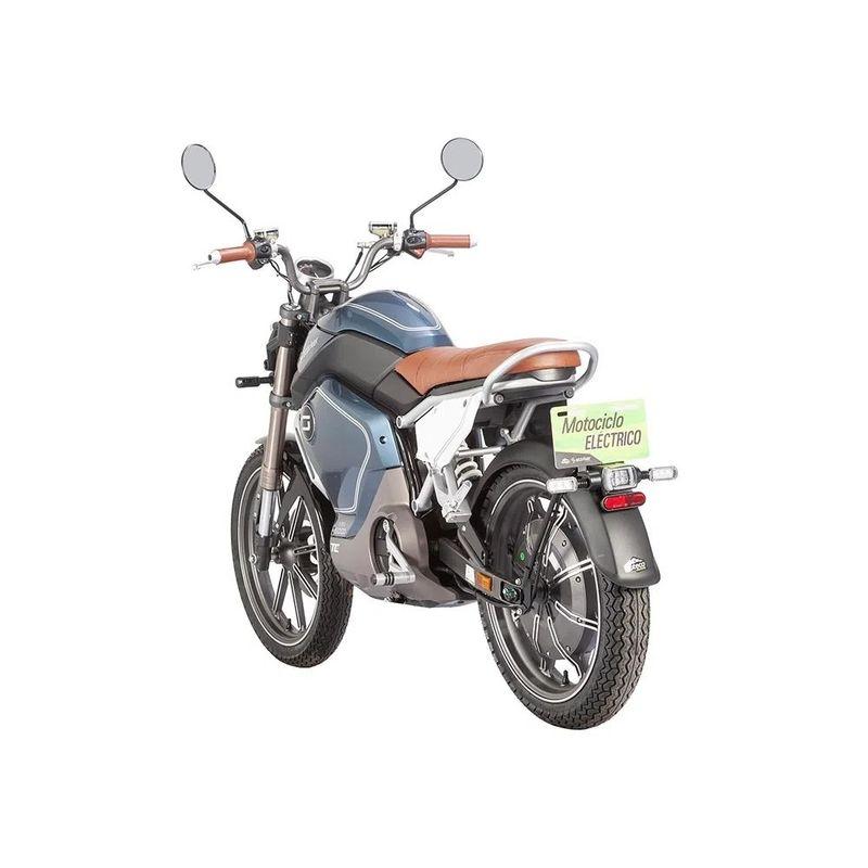 Movilidad-electrica-Motocicletas_60002047_azul_11.jpg