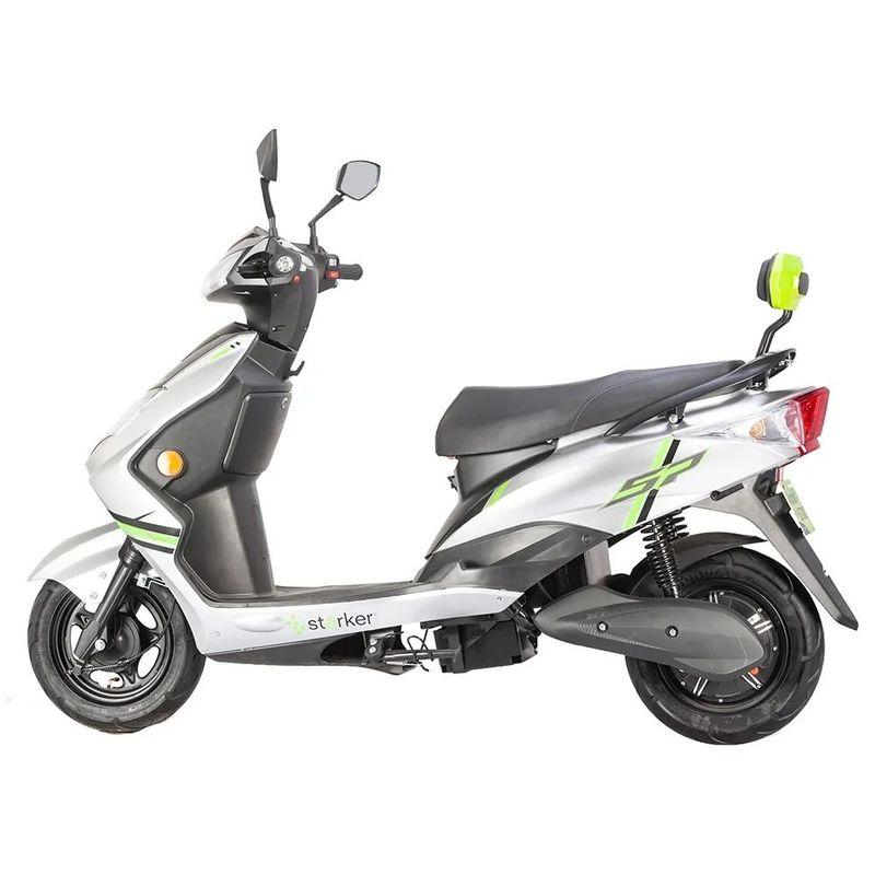 Movilidad-electrica-Motocicletas_60002353_gris_12.jpg