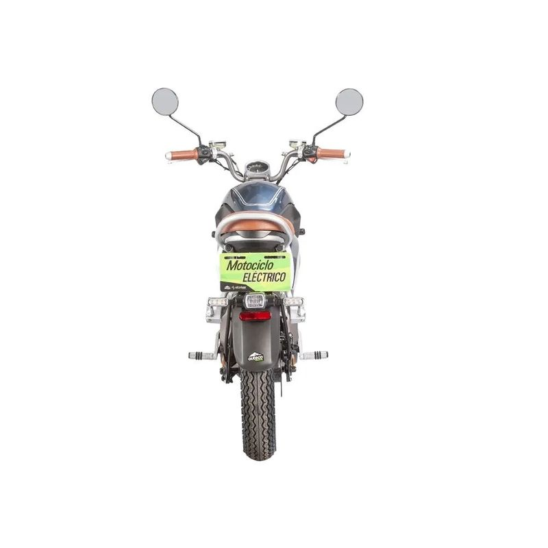 Movilidad-electrica-Motocicletas_60002047_azul_12.jpg