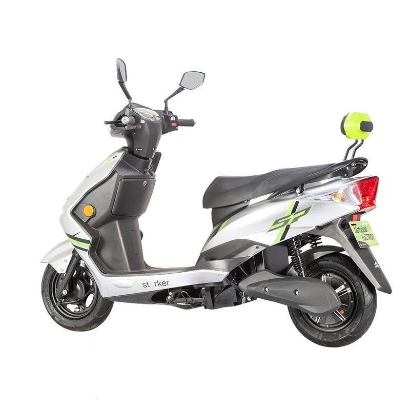 Movilidad-electrica-Motocicletas_60002353_gris_13.jpg