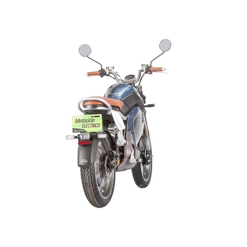 Movilidad-electrica-Motocicletas_60002047_azul_13.jpg