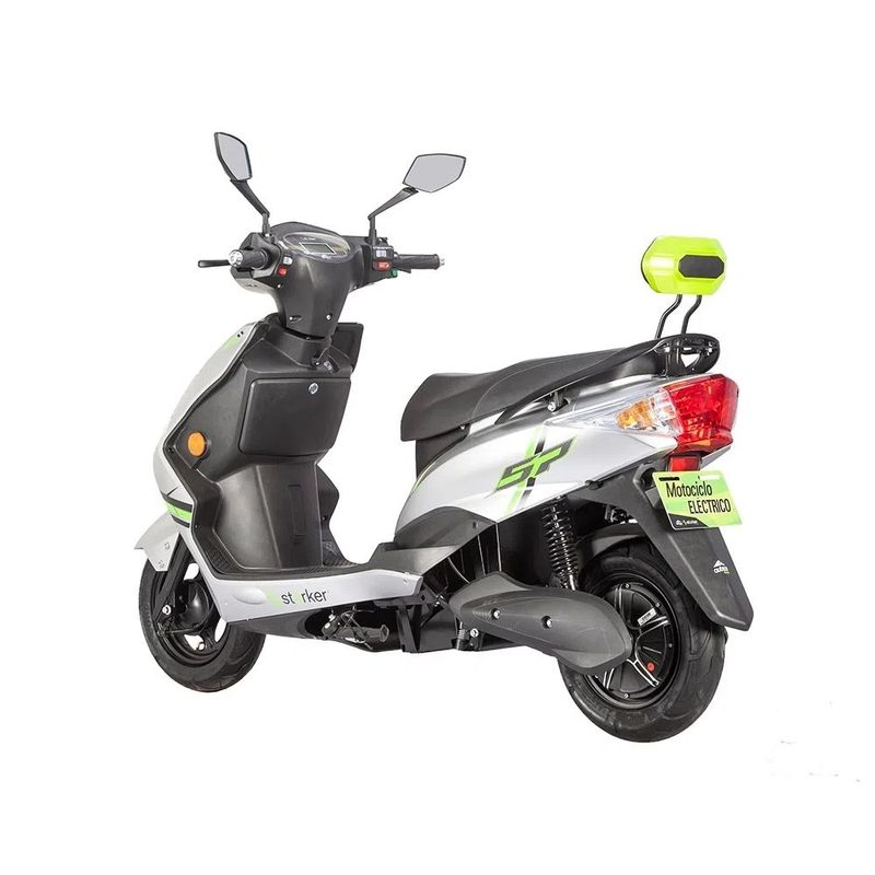 Movilidad-electrica-Motocicletas_60002353_gris_14.jpg