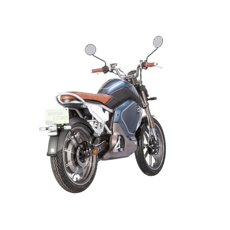Movilidad-electrica-Motocicletas_60002047_azul_14.jpg
