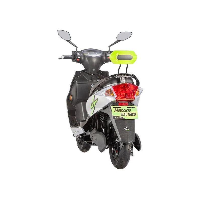 Movilidad-electrica-Motocicletas_60002353_gris_15.jpg