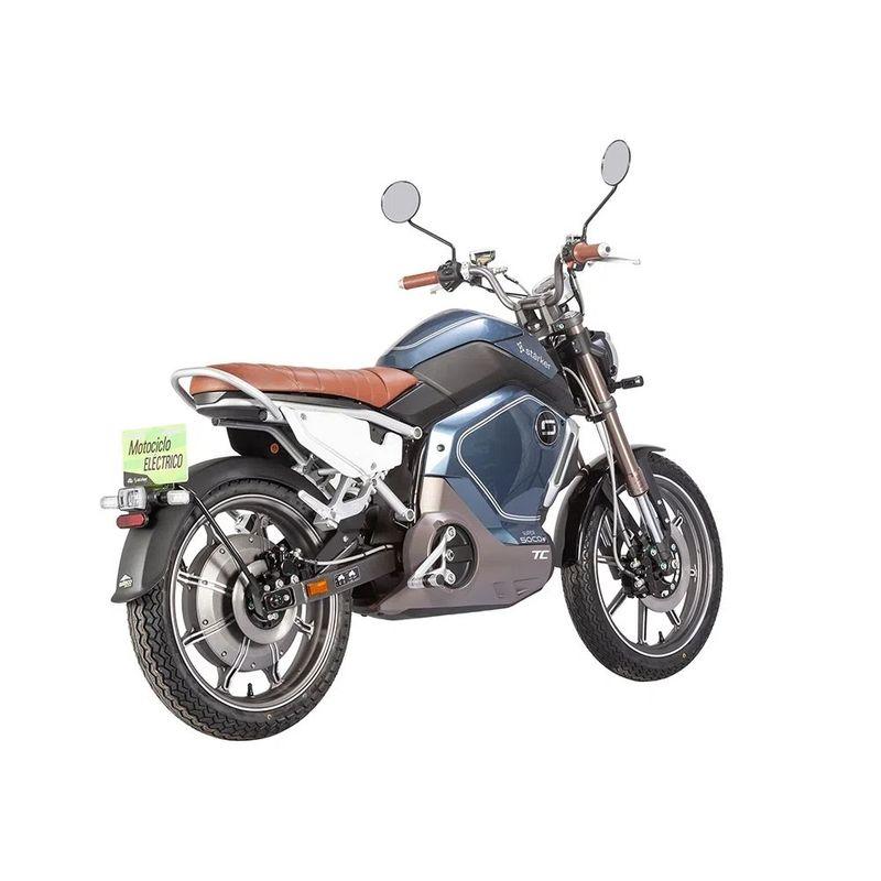 Movilidad-electrica-Motocicletas_60002047_azul_15.jpg