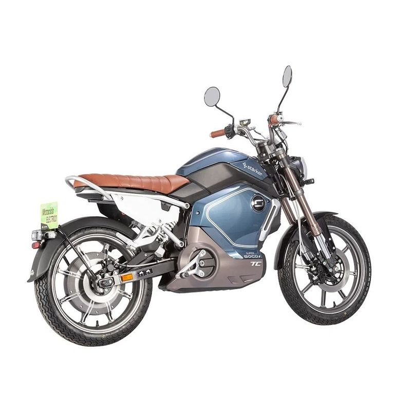Movilidad-electrica-Motocicletas_60002047_azul_16.jpg