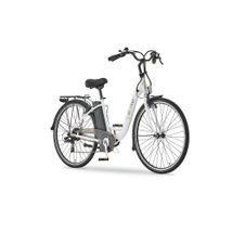 Bicicleta Electrica Urban ST