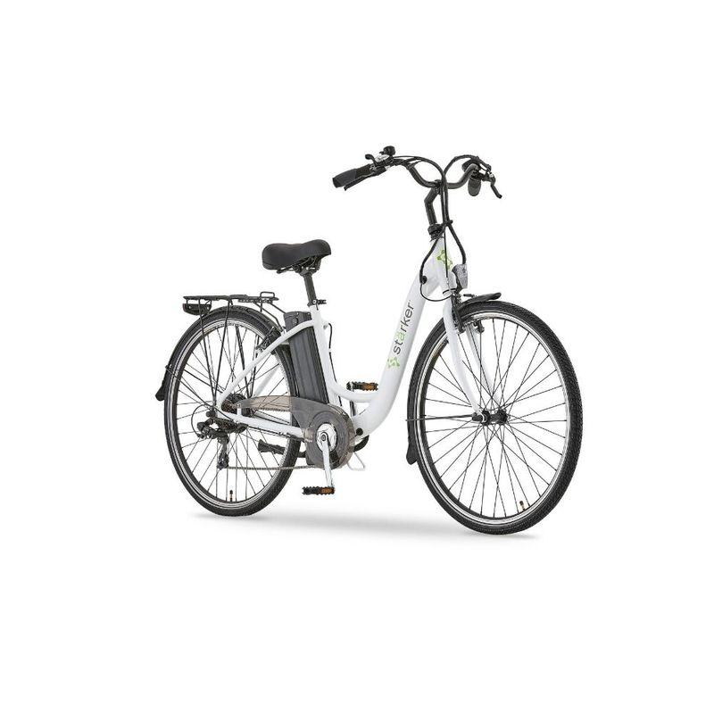 Movilidad-electrica-Bicicleta_60002112_blanco_1.jpg