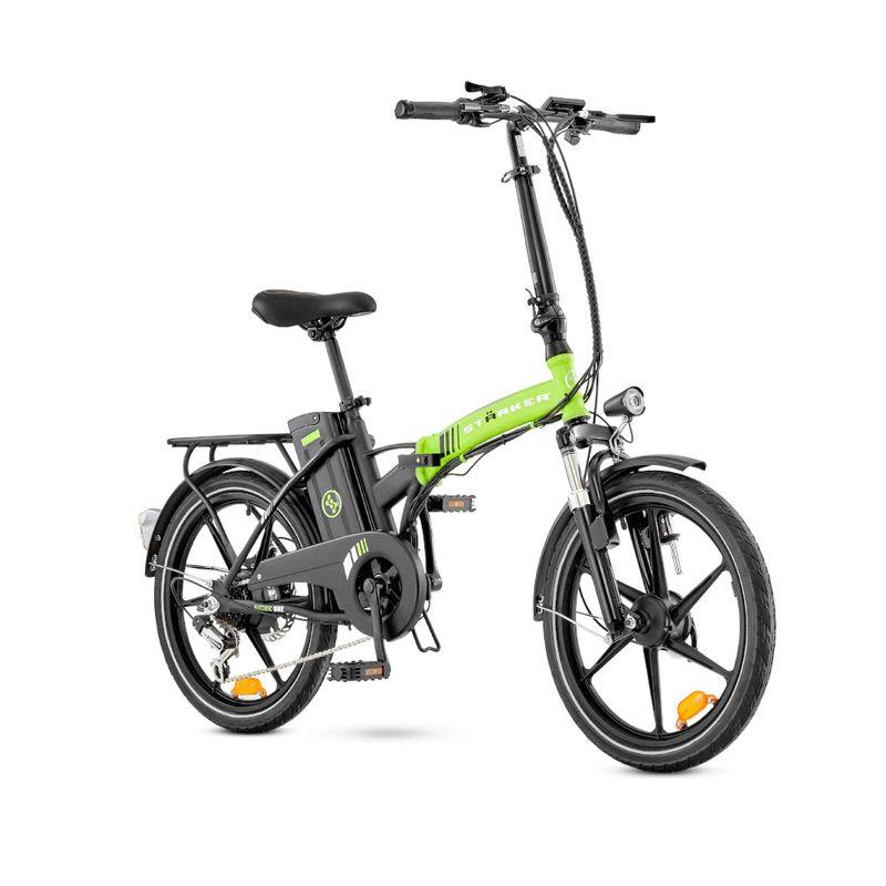 Movilidad-electrica-Bicicleta_60002395_negro_1.jpg