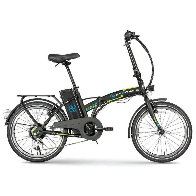 Movilidad-electrica-Bicicleta_60002392_negro_1.jpg