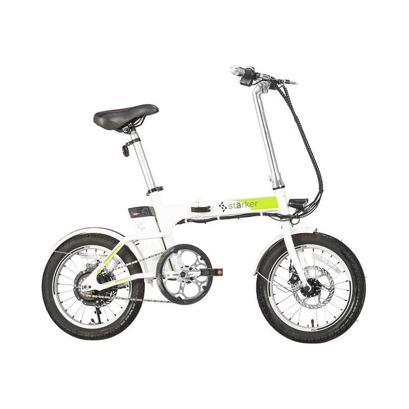 Movilidad-electrica-Bicicleta_60002051_blanco_1.jpg
