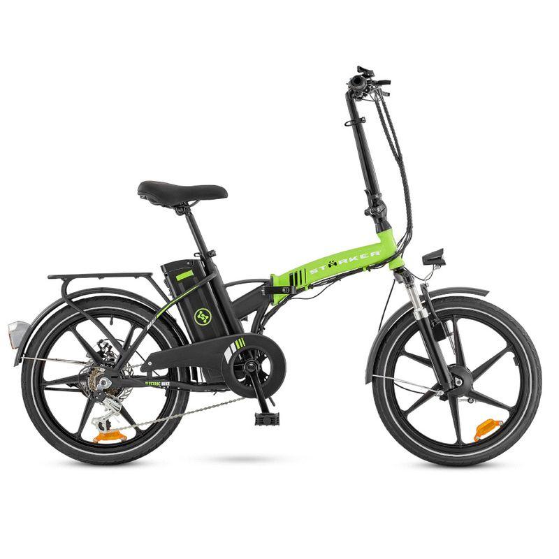 Movilidad-electrica-Bicicleta_60002395_negro_2.jpg