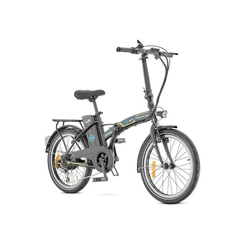 Movilidad-electrica-Bicicleta_60002392_negro_2.jpg