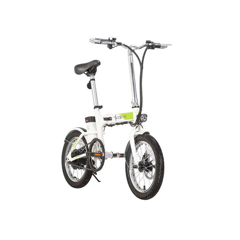 Movilidad-electrica-Bicicleta_60002051_blanco_3.jpg