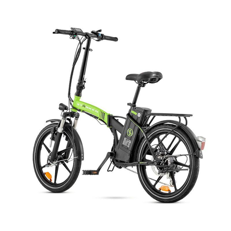 Movilidad-electrica-Bicicleta_60002395_negro_3.jpg