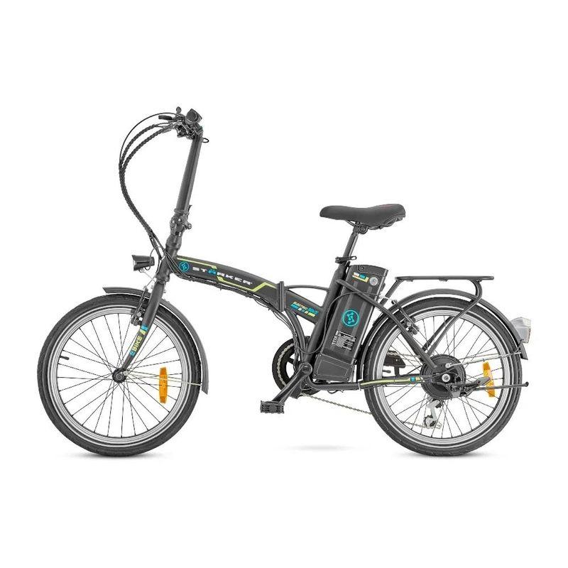 Movilidad-electrica-Bicicleta_60002392_negro_3.jpg