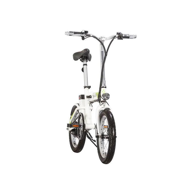 Movilidad-electrica-Bicicleta_60002051_blanco_4.jpg