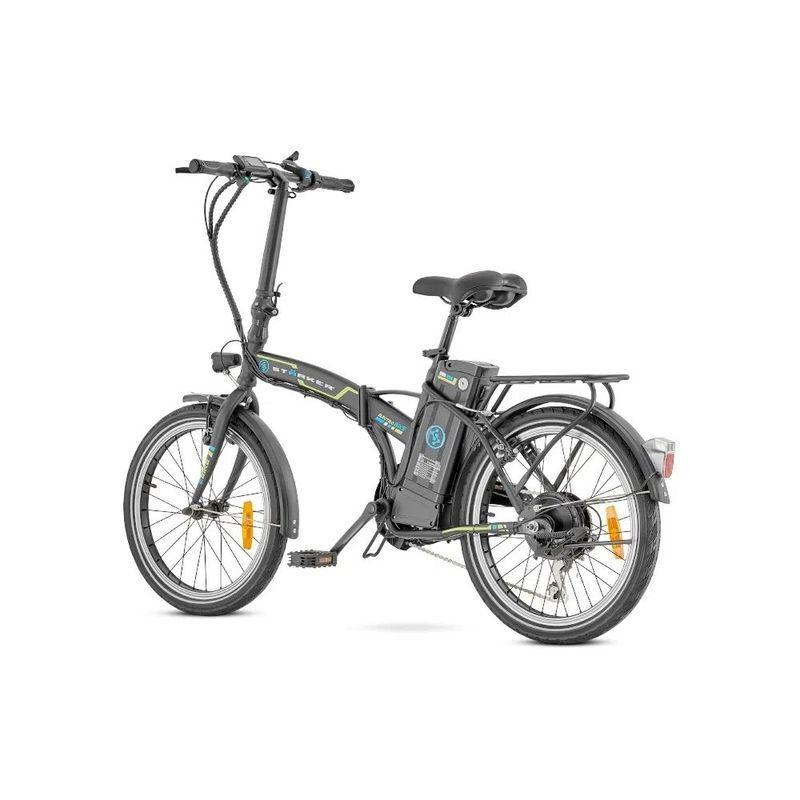 Movilidad-electrica-Bicicleta_60002392_negro_4.jpg