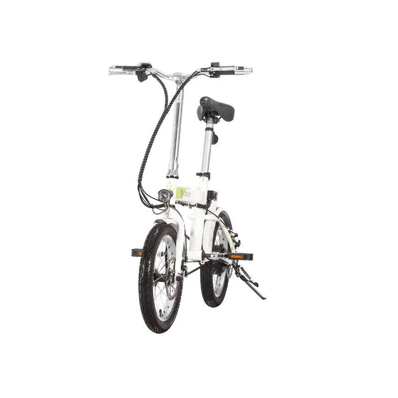 Movilidad-electrica-Bicicleta_60002051_blanco_5.jpg