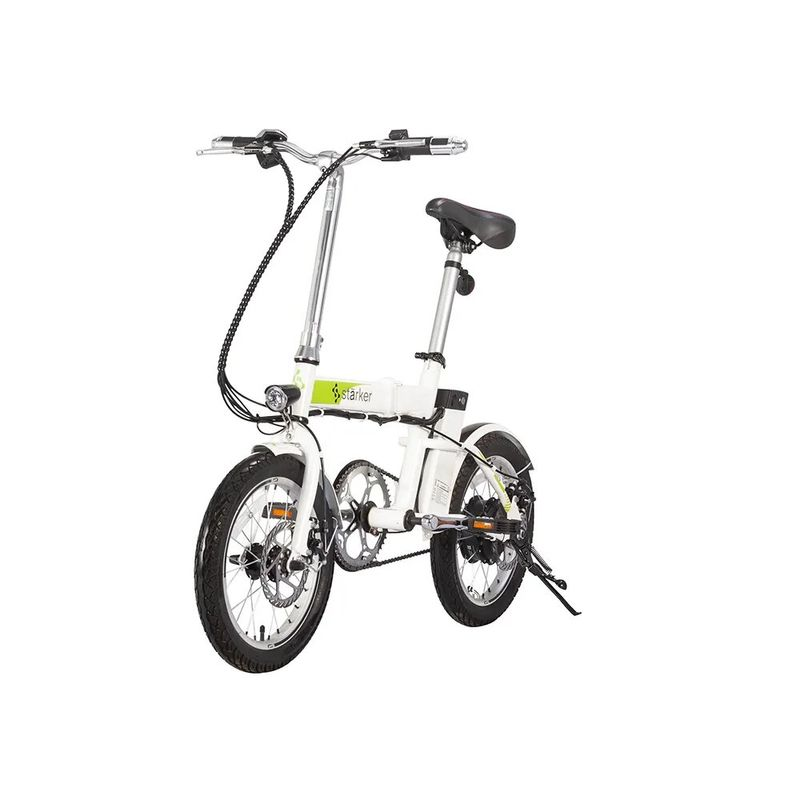 Movilidad-electrica-Bicicleta_60002051_blanco_6.jpg