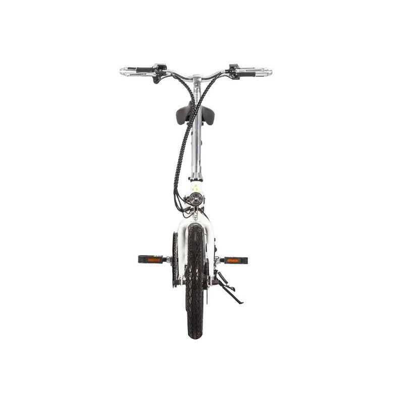 Movilidad-electrica-Bicicleta_60002051_blanco_7.jpg