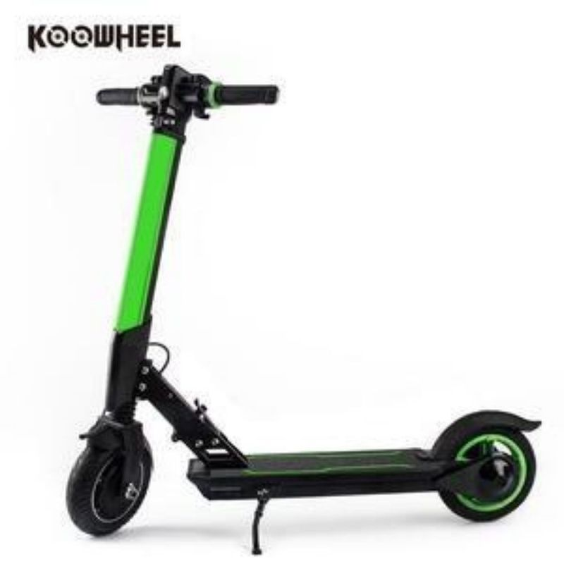 Movilidad-electrica-Patinetas_7707208215085_verde_1.jpg