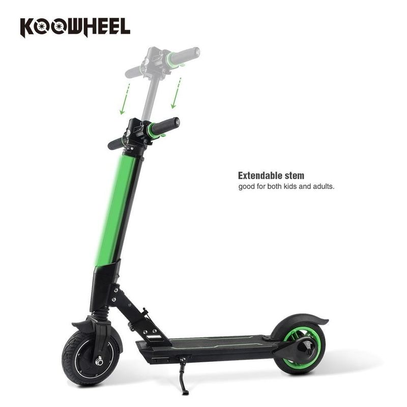 Movilidad-electrica-Patinetas_7707208215085_verde_2.jpg