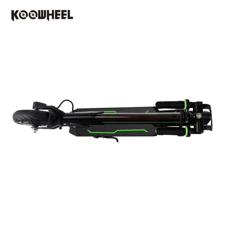 Movilidad-electrica-Patinetas_7707208215085_verde_3.jpg