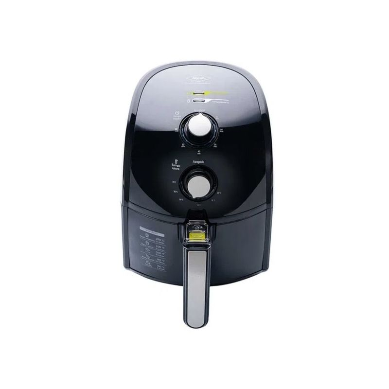 Electrodomesticos-Pequenos-electrodomesticos_7704353366600_1.jpg-