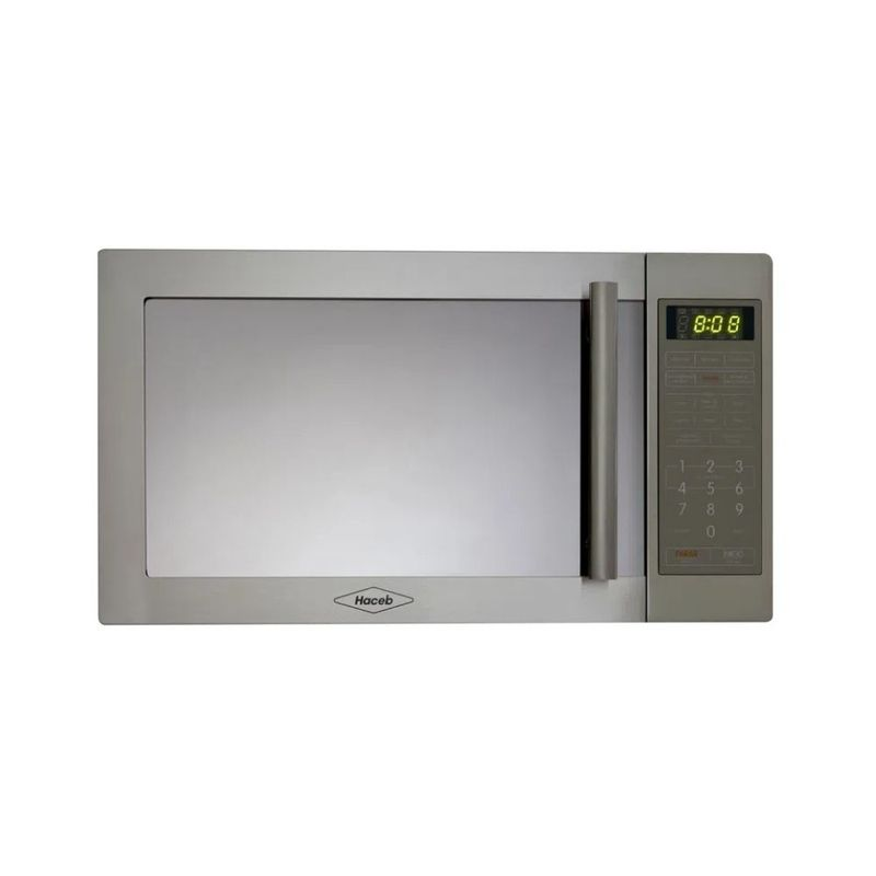 Electrodomesticos-Pequenos-electrodomesticos_7704353043457_1.jpg-