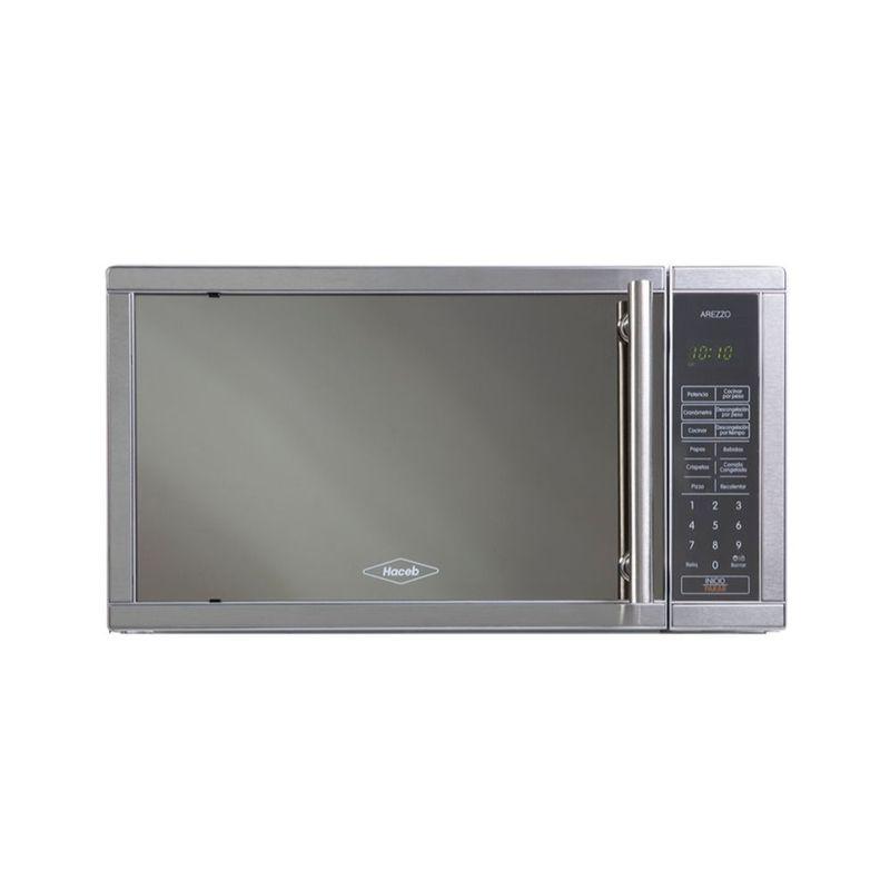 Electrodomesticos-Pequenos-electrodomesticos_7704353045376_1.jpg-