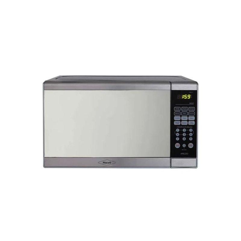 Electrodomesticos-Pequenos-electrodomesticos_7704353034639_1.jpg-