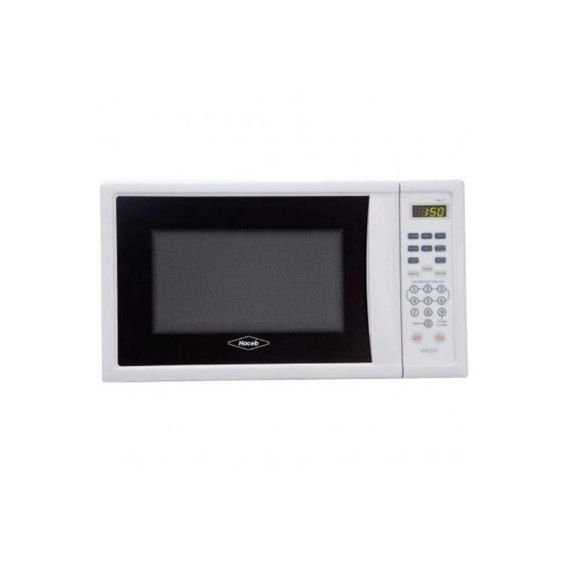 Electrodomesticos-Pequenos-electrodomesticos_7704353034622_1.jpg-