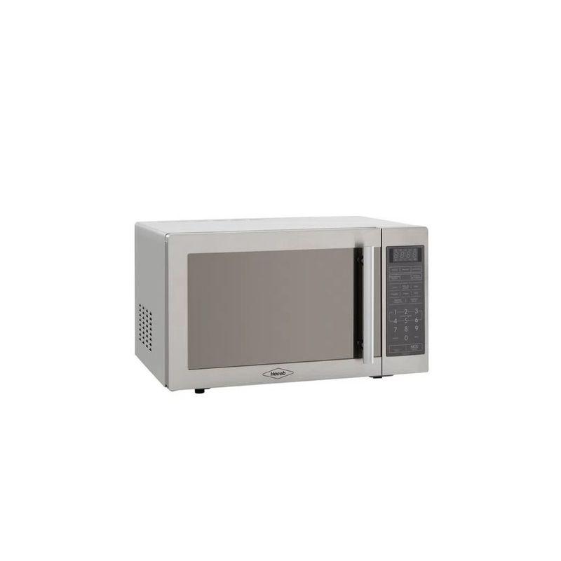 Electrodomesticos-Pequenos-electrodomesticos_7704353043457_2.jpg-