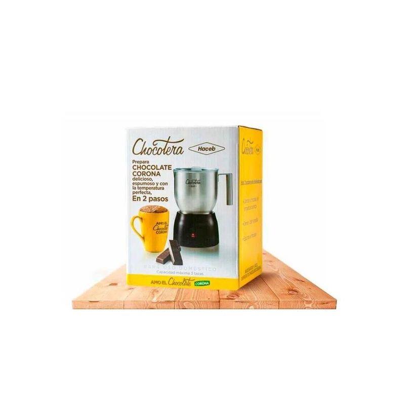 Electrodomesticos-Pequenos-electrodomesticos_7704353378641_3.jpg-