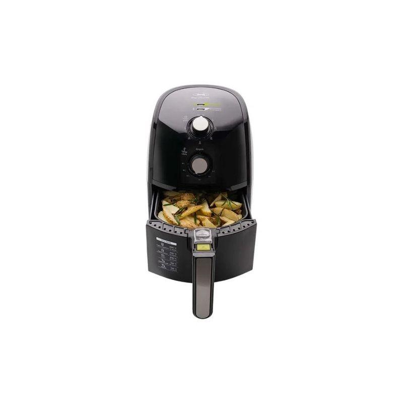 Electrodomesticos-Pequenos-electrodomesticos_7704353366600_3.jpg-