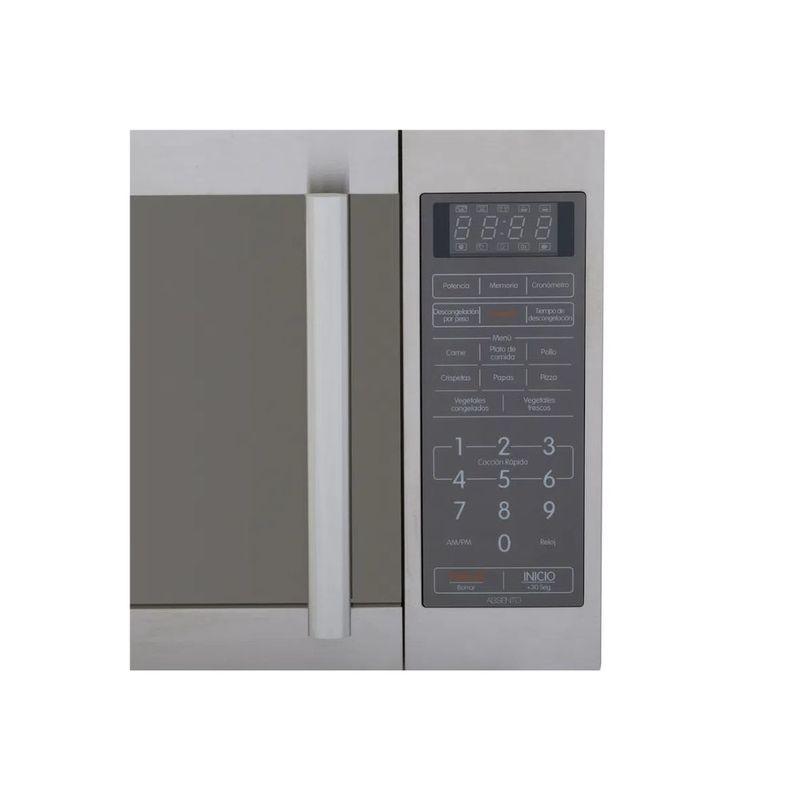 Electrodomesticos-Pequenos-electrodomesticos_7704353043457_3.jpg-