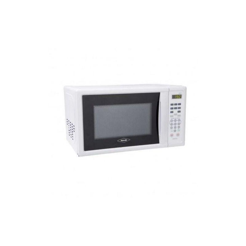 Electrodomesticos-Pequenos-electrodomesticos_7704353034622_3.jpg-