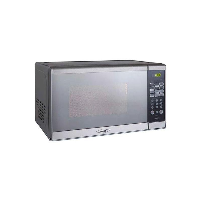 Electrodomesticos-Pequenos-electrodomesticos_7704353034639_4.jpg-