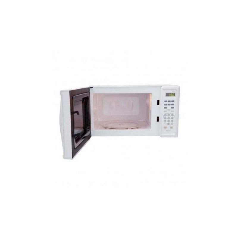 Electrodomesticos-Pequenos-electrodomesticos_7704353034622_4.jpg-