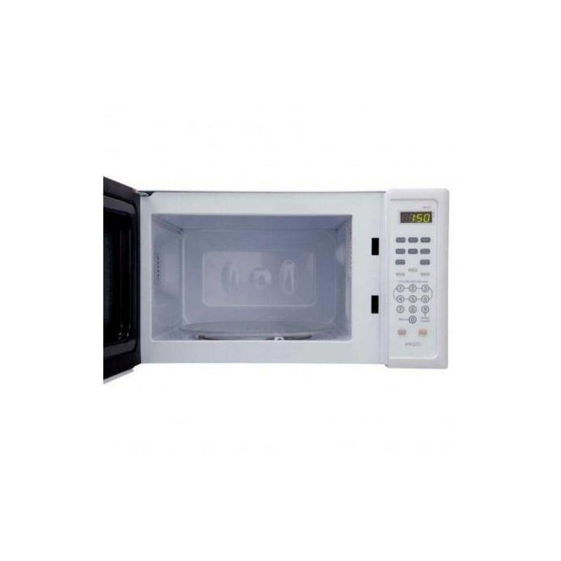 Electrodomesticos-Pequenos-electrodomesticos_7704353034622_5.jpg-