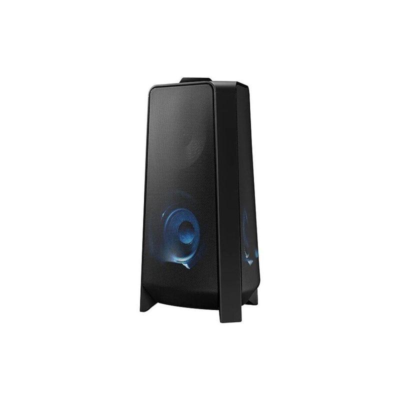 Torre-de-sonido-MX-T50-ZL