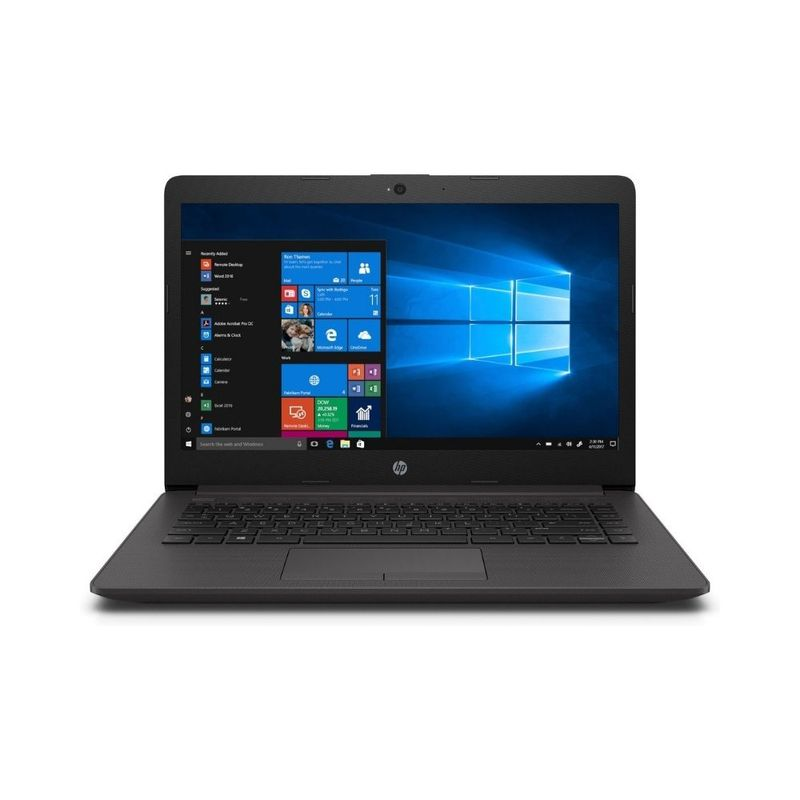 Portatil-Hewlett-Packard-245-G7-Notebook