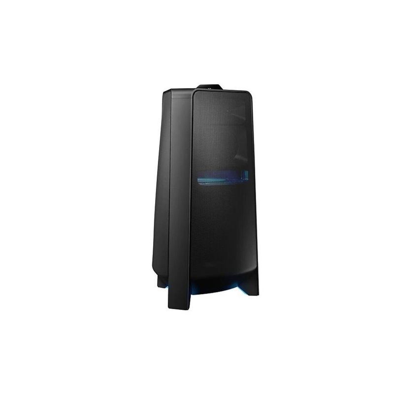 Torre-de-sonido-MX-T70-ZL
